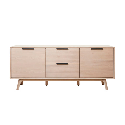 CAPRI Sideboard 1.8M -  Natural
