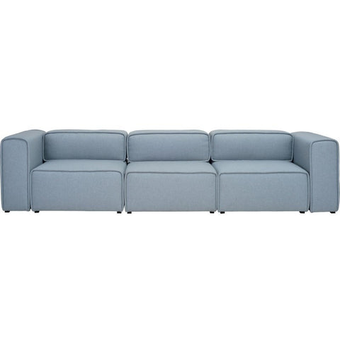 three seater couches modern furniture melbourne sydney