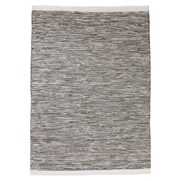 FUGITO Rug 2m x 3m - Marble Colour