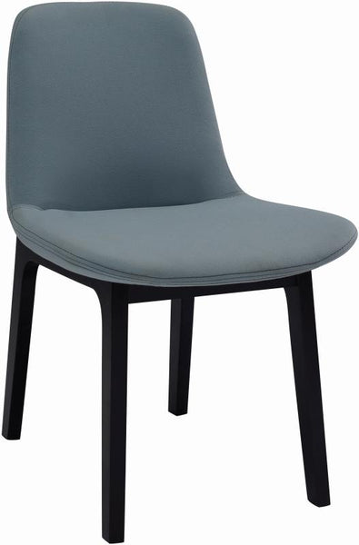 AURORA Dining Chair - Jade