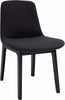 AURORA Dining Chair - Lava Colour