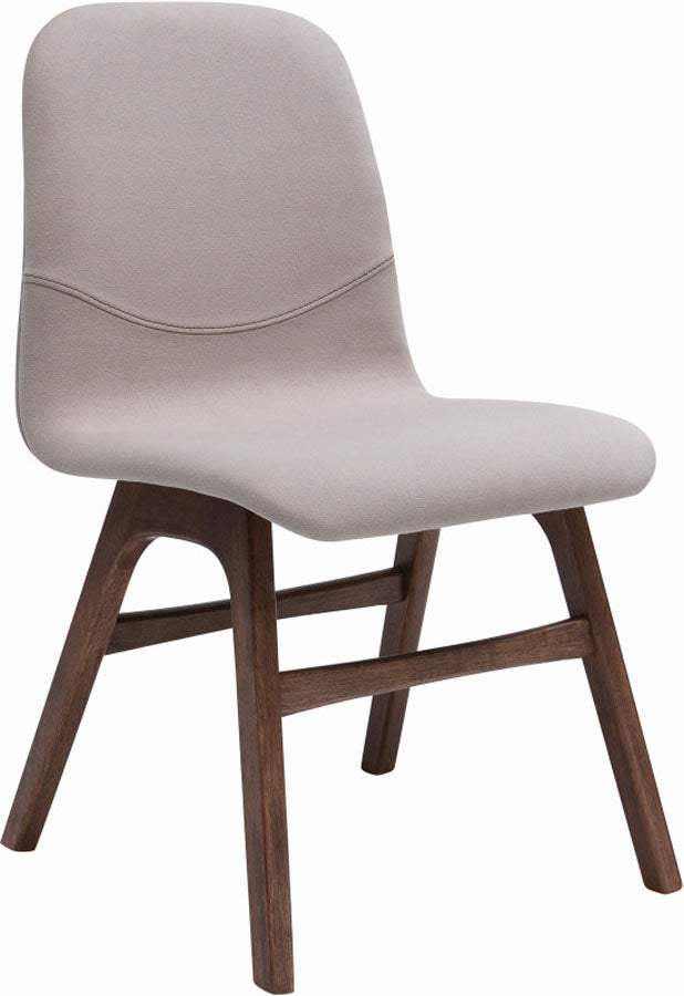 Ava Dining Chair - Coco + Barley
