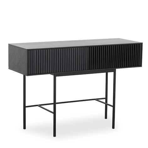 Segan Console Table