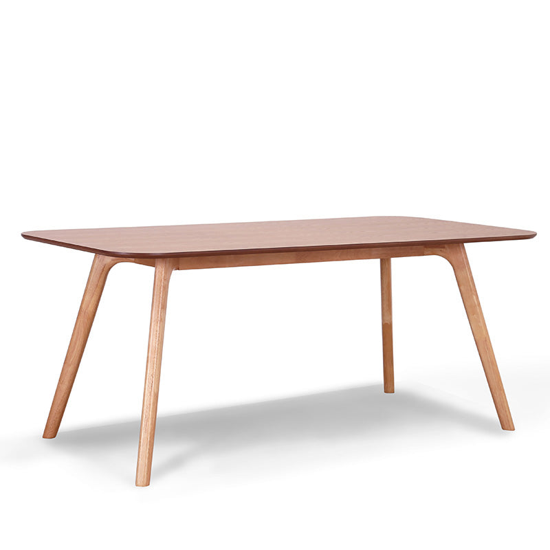 Roden Dining Table - 180cm - Oak