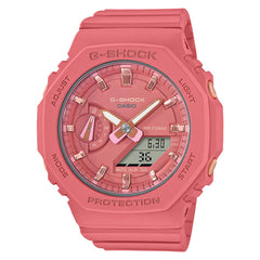 G-SHOCK GMAS2100-4A2 S-Series Women's Watch