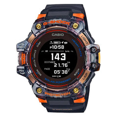 gshock GBDH1000-1A4 move mens smart watch