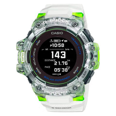 gshock GBDH1000-7A9 move mens smart watch