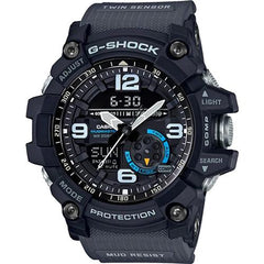 gshock GG1000-1A8 master of g mens mudmaster watch