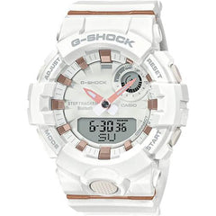 gshock GMAB800-7A s series womens sports watch
