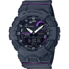 gshock GMAB800-8A s series womens sports watch