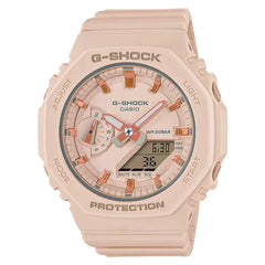 G-Shock GMAS2100-4A Casio Womens S-Series Watch