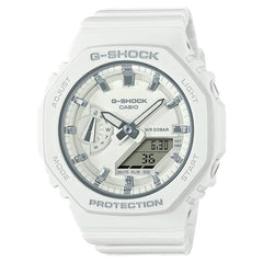 G-Shock GMAS2100-4A Casio Womens S-Series Watch Front
