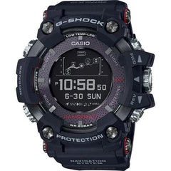 gshock GPRB1000-1 rangeman mens gps watch