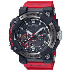 gshock GWFA1000-1A4 master of g mens frogman watch