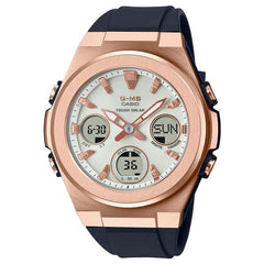gshock MSGS600G-1A babyg womens gms watch
