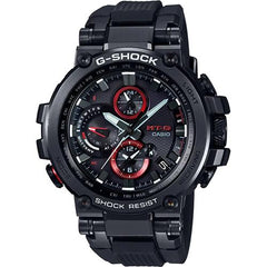 gshock MTGB1000B-1A mtg mens bluetooth watch