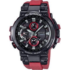 gshock MTGB1000B-1A4 mtg mens limited watch