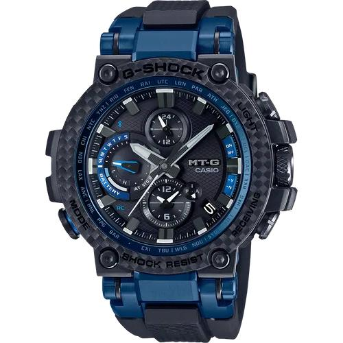 gshock MTGB1000XB-1A mtg mens limited watch
