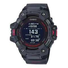 gshock move gbdh1000-8 mens smart watch