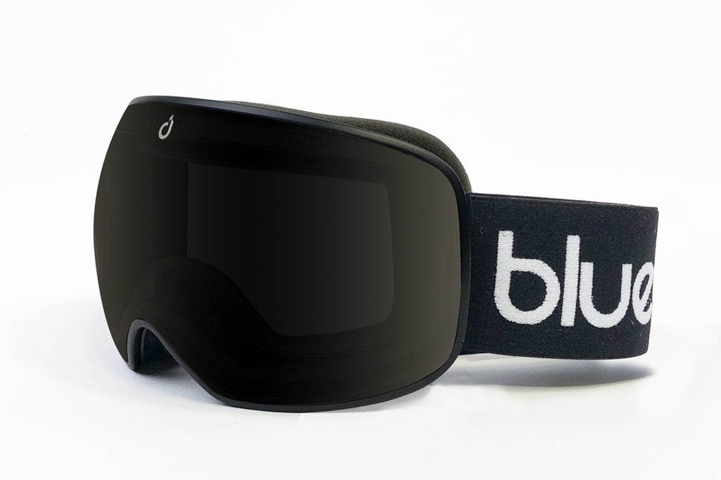 Bluetribe Ultra Black Single lens