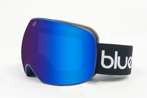 Bluetribe Ultra Blue single lens