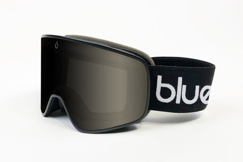 Bluetribe Local Black