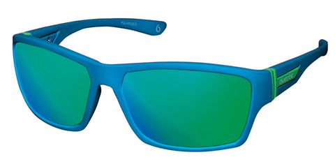 TROPS MATT BLUE/GREEN