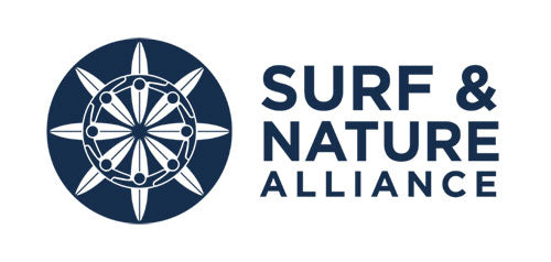 Mojak Hut Kooperation Surf Nature Alliance