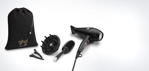 Secador GHD AIR® KIT