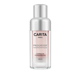 Progressif Multi-Replumping Serum 30ml