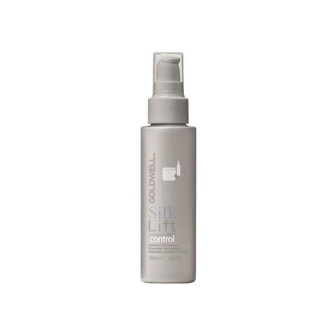 Silklift Decoloraciones 100 ml