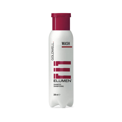 Elumen Care Wash 250 ml