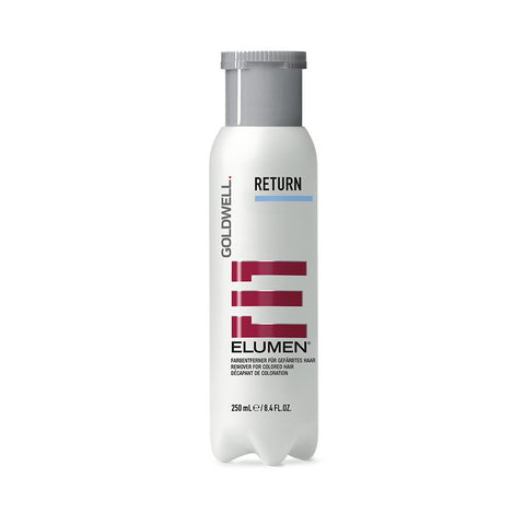 Elumen Care Return 250ml