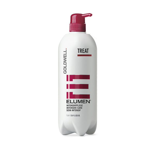 Elumen Care Treat 1000ml