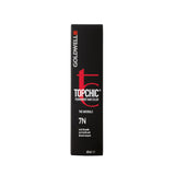 Topchic Tubo Naturales 60 ml