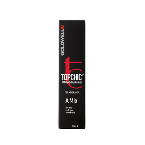 Topchic Tubo Mix 60 ml