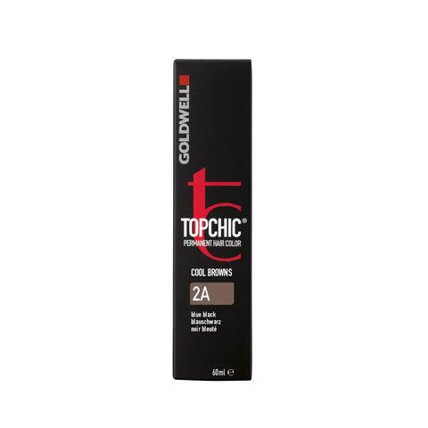 Topchic Tubo Browns 60 ml
