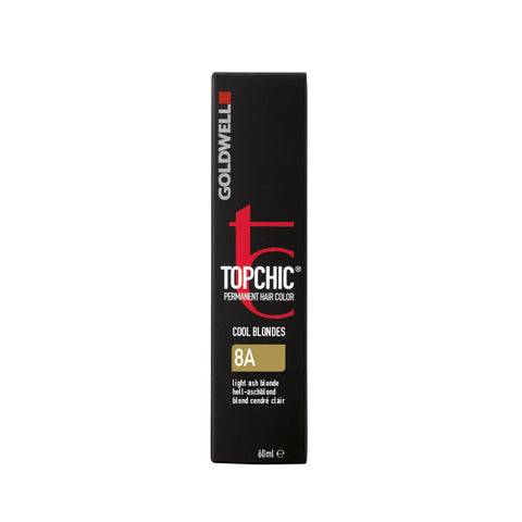 Topchic Tubo Blondes 60 ml