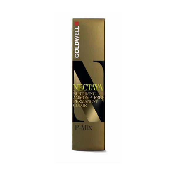 Nectaya Mix 60 ml