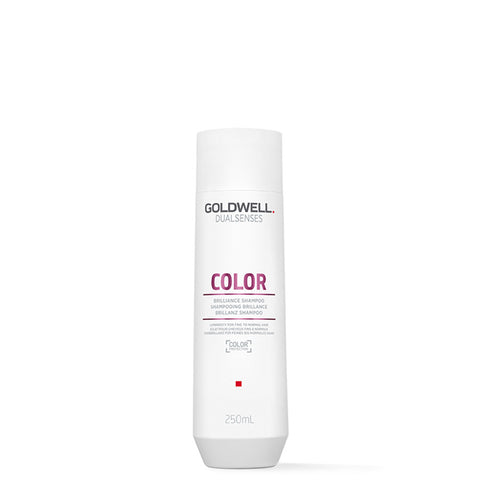 Dualsenses Color 250ml