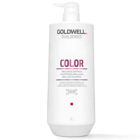 Dualsenses Color 1000ml