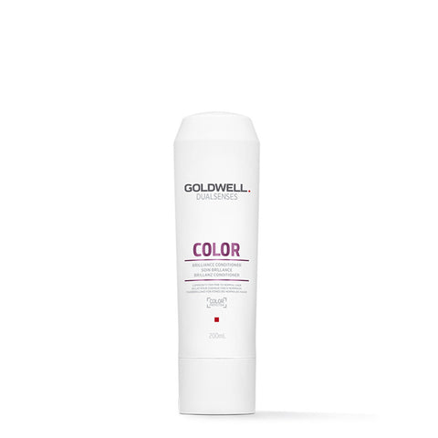 Dualsenses Color 200ml