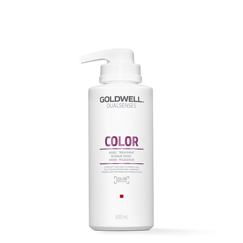 Dualsenses Color 500ml