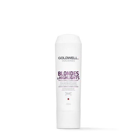 Dualsenses BL&HL 200ml