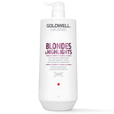 Dualsenses BL&HL 1000ml