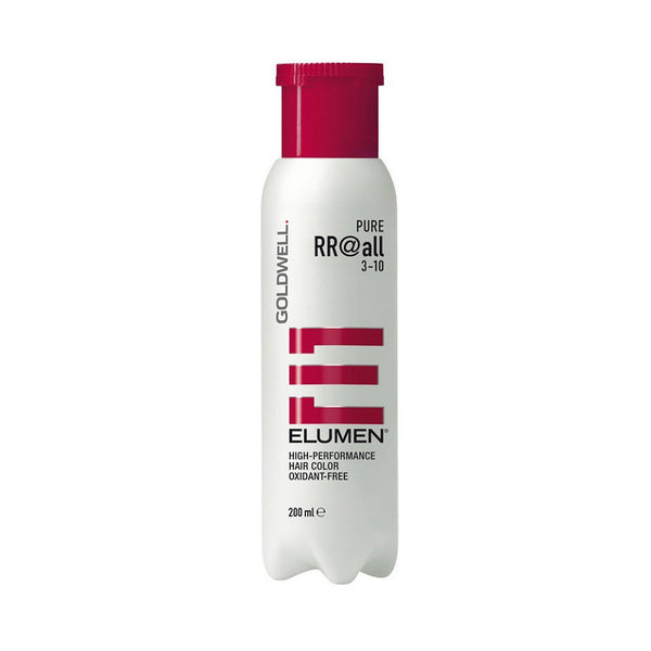 Elumen Color 200 ml