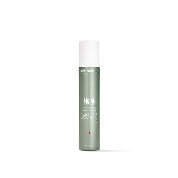 Stylesign Curly Twist 200 ml