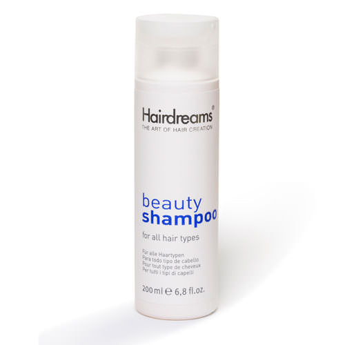 Hairdreams Beauty Champú Beauty 200ml