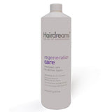 Hairdreams Beauty Regeneration Care 1000ml