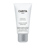 Ideal Controle Masque Poudrée 50ml